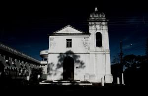 z igreja