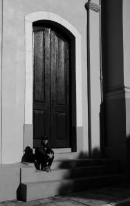 z igreja_1